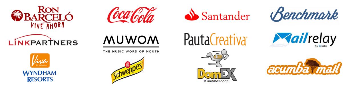 marcas-y-clientes