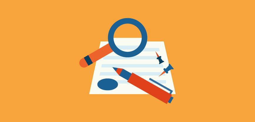 Las mejores herramientas de investigación para conocer a las marcas