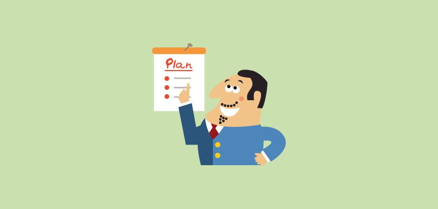 como-crear-un-plan-de-marketing