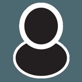 Iconos gratuitos para presentaciones e informes de redes sociales