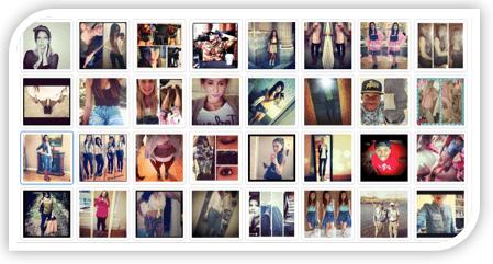 Captura de pantalla 2013-06-11 a la(s) 17.36.33