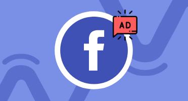 VN - Plantilla Excel - Modelo de informe publicidad en Facebook Ads