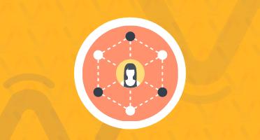 VN - Plantilla de cómo preparar una propuesta y presupuesto de redes sociales
