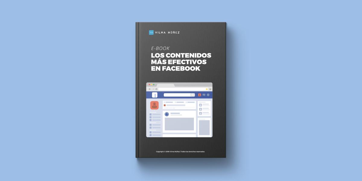 post-Contenidos-mas-efectivos-en-FB