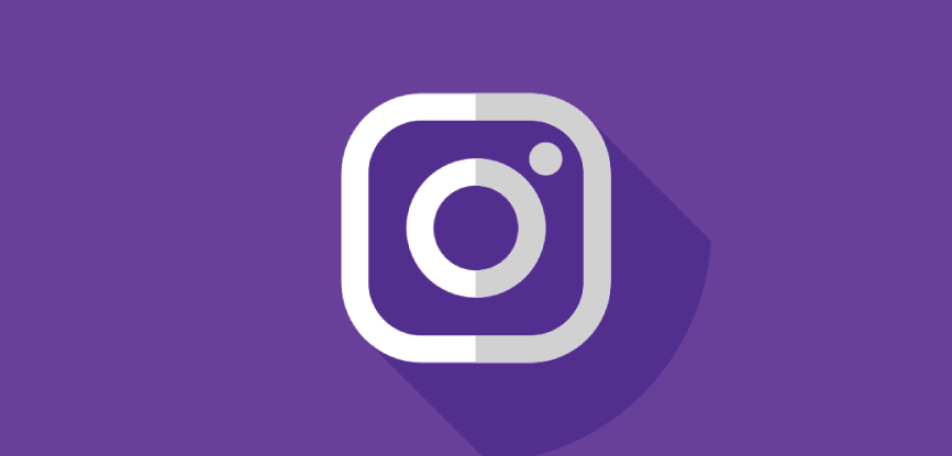 Videos-instagram