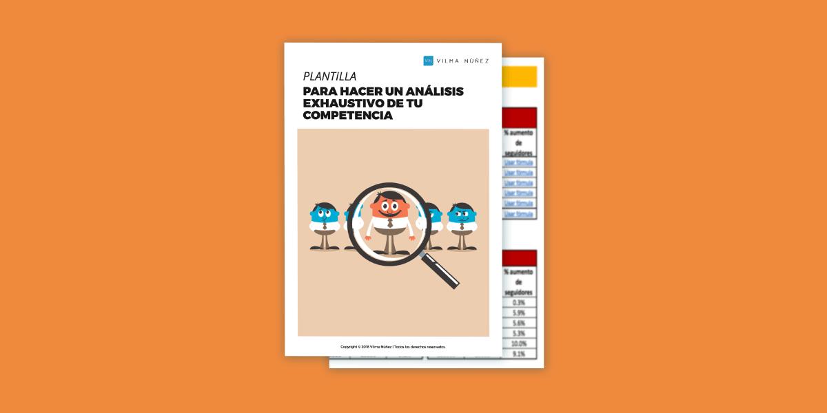 post-analisis-exhaustivo-competencia