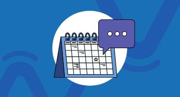 VN - Plantilla Cronología de planes de marketing, estrategias y acciones