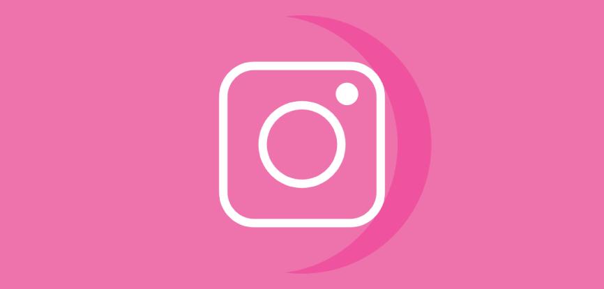 Publicaciones-instagram