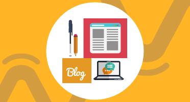 VN - Cómo crear una guía de estilo para tu blog