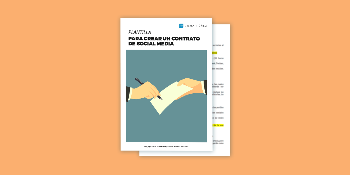 post-plantilla-contrato-social-media