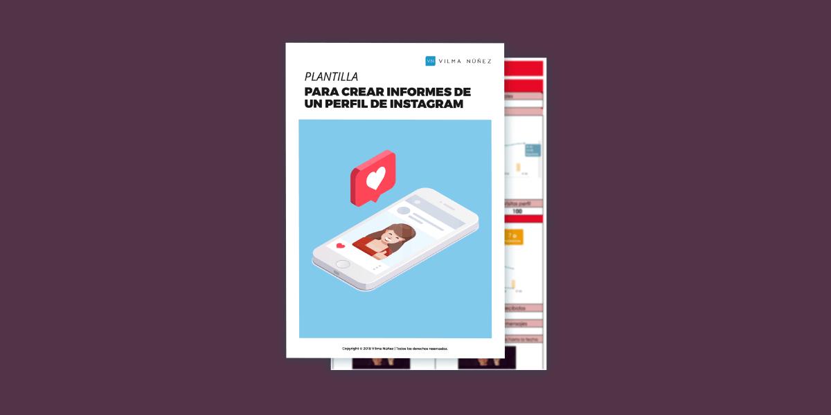 post-plantilla-informe-perfil-de-instagram