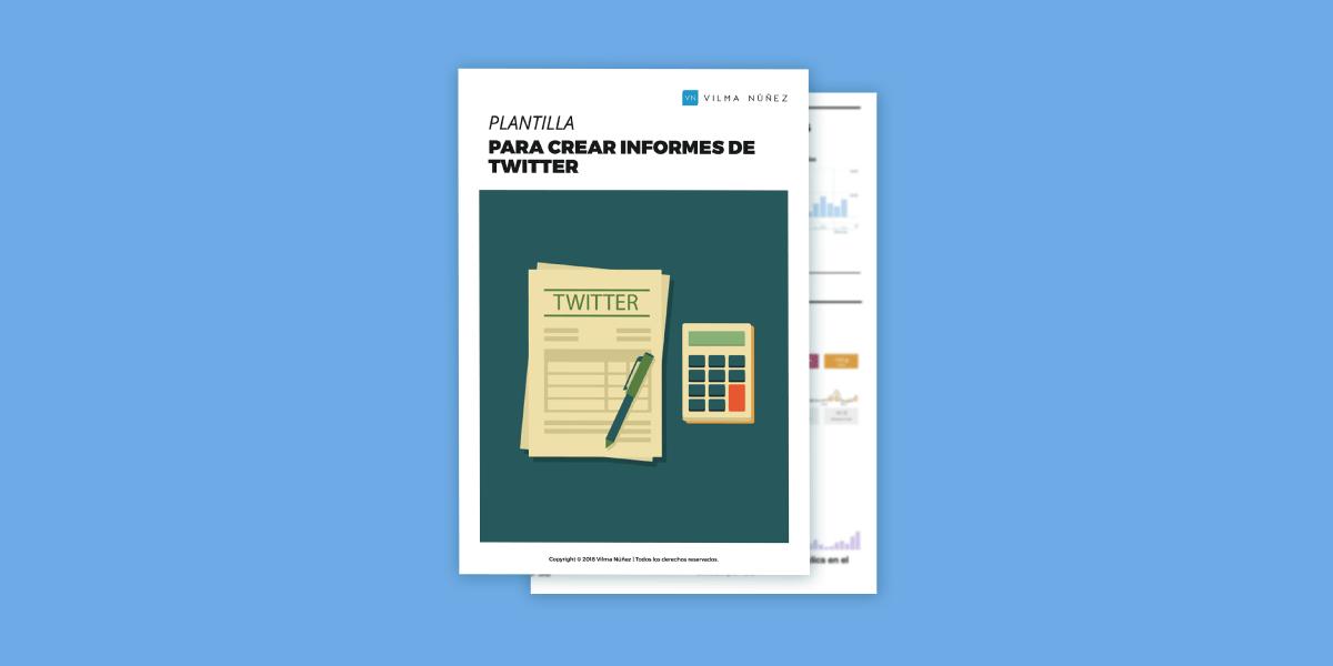 post-plantilla-informe-twitter