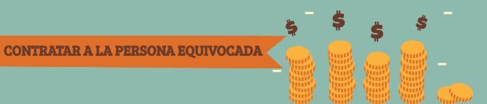 CONTRATAR-PERSONA-EQUIVOCADA