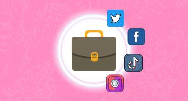 VN - Cómo crear el portafolio de un Community Manager
