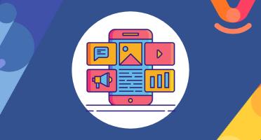 VN E-Book – Los contenidos más efectivos en Instagram