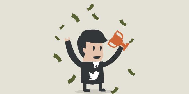 concurso-twitter-gratis