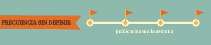 publicaciones-redes-sociales
