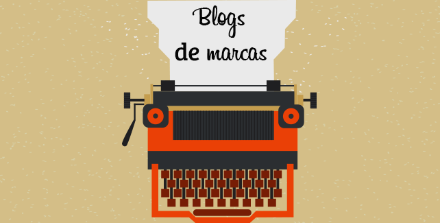 blogs-de-marcas