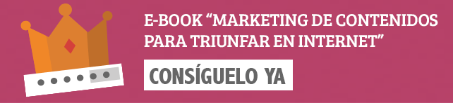 ebook-contenidos-marketing