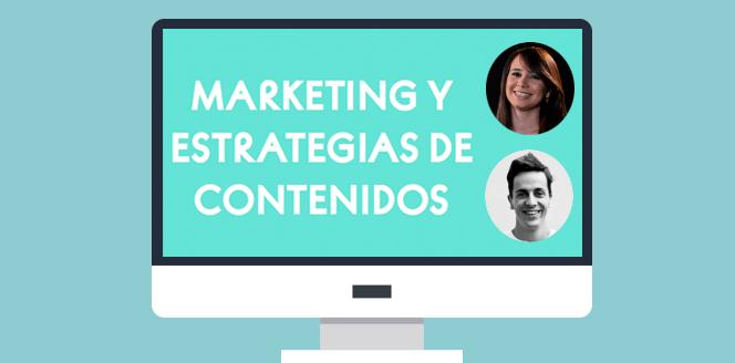 estrategia-de-contenidos-presentacion
