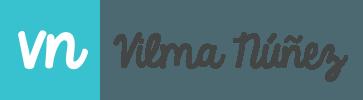 Vilma Núñez – Consultora Estratégica de Marketing