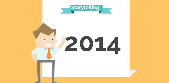 2014-storytelling
