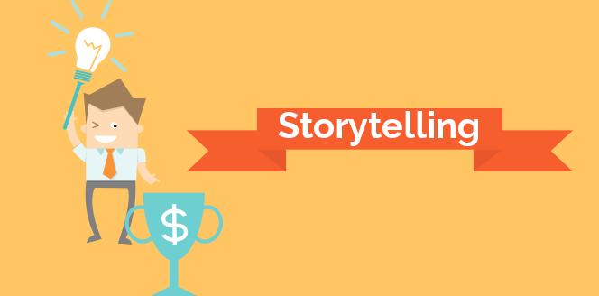storytelling-que-es