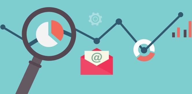 analiticas-newsletter
