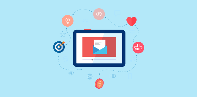 estrategia-email-marketing