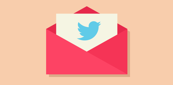 twitter-cards-mailchimp-newsletter