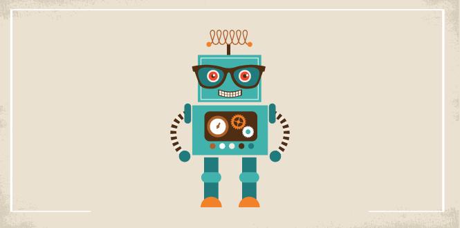 automatizar-
