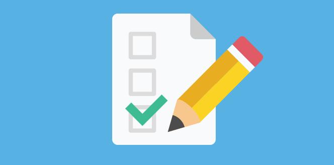 checklist-email-marketing