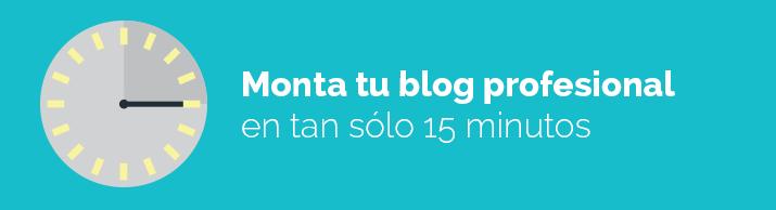 como-montar-blog