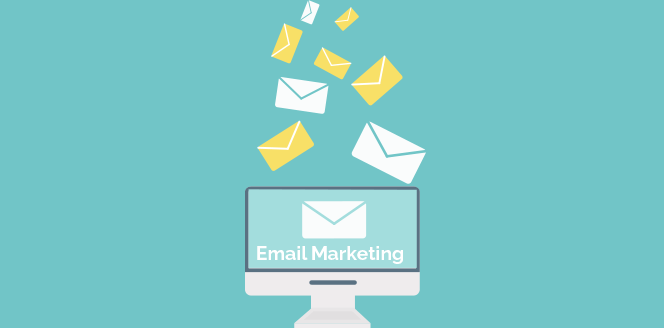 guia-email-marketing