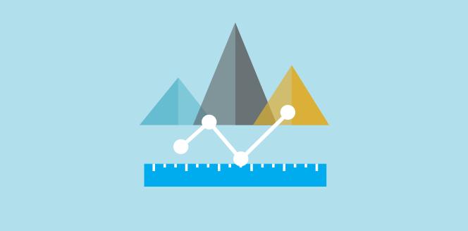 piramide-mkt-contenidos