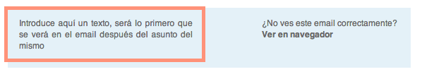 titulo email marketing