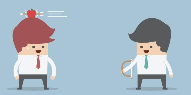 25 metas que impulsarán tu estrategia de marketing online