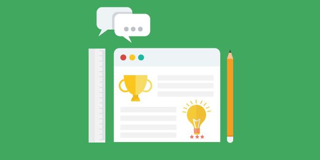 Herramientas y recomendaciones para tener un buen blog que triunfe