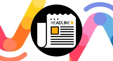 VN - Cómo crear los mejores titulares [Incluye Plantilla con ejercicios]