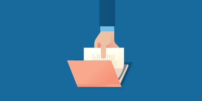 Ideas y tips para crear contenidos irresistibles para tu audiencia