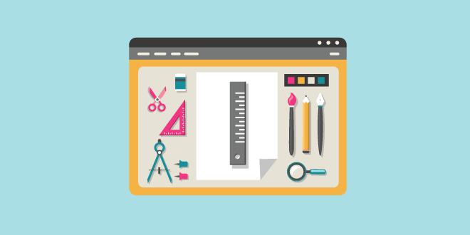 3 Medidas útiles Para Los Diseños De Imágenes De Redes Sociales