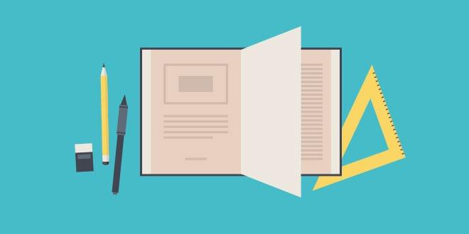 Recursos y recomendaciones para crear un súper e-book