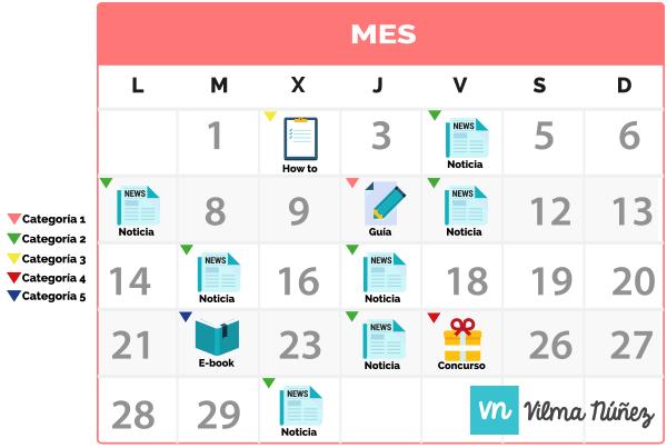 calendario-editorial-blog