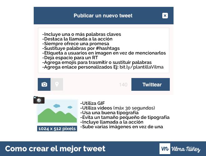 infografia-como-crear-mejor-tweet