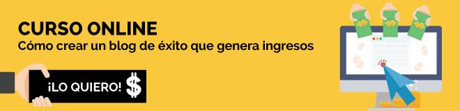 BANNER-curso-blogging