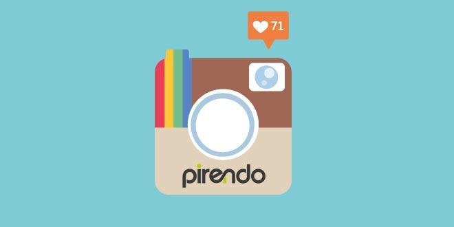analitica-instagram-hashtag