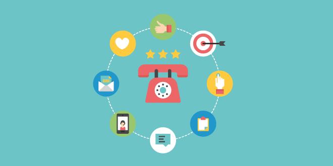 estrategia-atencion-cliente-redes-sociales
