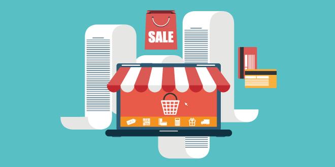 herramientas-vender-online-blog