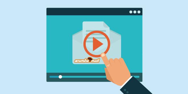 webinar-email-marketing