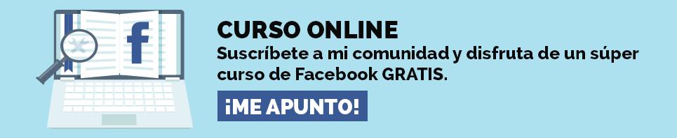 curso-gratis-facebook